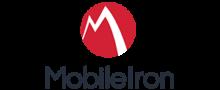 MobileIron EMM