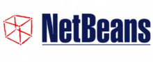 NetBeans reviews