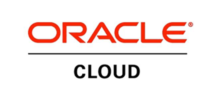 Oracle ERP  reviews