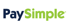PaySimple reviews