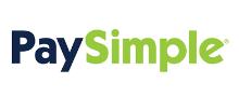 PaySimple reviews