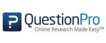 QuestionPro reviews