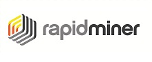 RapidMiner reviews