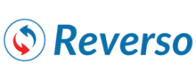Reverso reviews