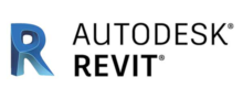 Revit  reviews