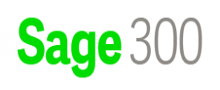 Sage 300 Construction reviews