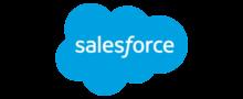 Salesforce Analytics Cloud reviews