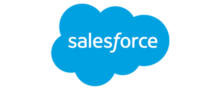 Salesforce Data.com reviews