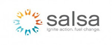Salsa CRM reviews