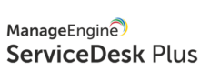ManageEngine ServiceDesk reviews