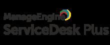 ManageEngine ServiceDesk reviews