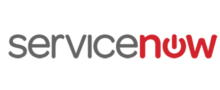ServiceNow reviews