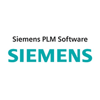 Siemens Teamcenter PLM Review: Pricing, Pros, Cons