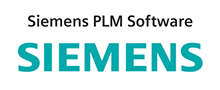 Siemens Teamcenter PLM reviews