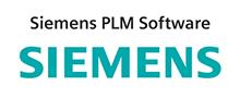Siemens Teamcenter PLM