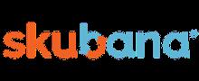 Skubana