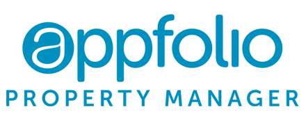 AppFolio reviews