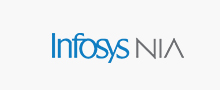 Infosys Nia  reviews
