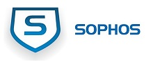 Sophos reviews