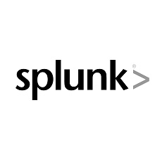 Splunk Cloud Review: Pricing, Pros, Cons & Features