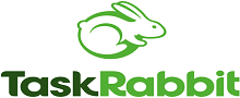 TaskRabbit reviews