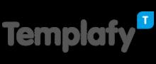 Templafy reviews