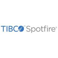 TIBCO Spotfire Review: Pricing, Pros, Cons & Features | CompareCamp com