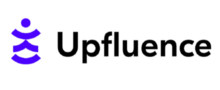 Upfluence reviews