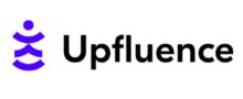 Upfluence reviews