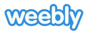 Weebly reviews