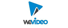 WeVideo reviews