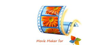 Windows Movie Maker reviews