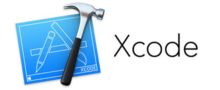 Xcode IDE reviews