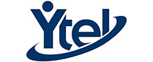 Ytel reviews