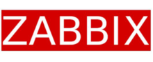 Zabbix reviews