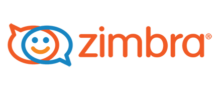 Zimbra reviews