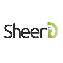 SheerID Review: Pricing, Pros, Cons & Features | CompareCamp com
