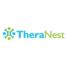 TheraNest reviews