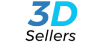 3DSellers  reviews