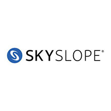 SkySlope Review: Pricing, Pros, Cons & Features