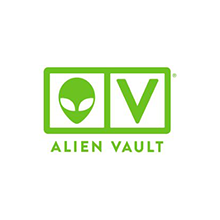 AlienVault Review: Pricing, Pros, Cons & Features