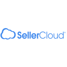 SellerCloud Review: Pricing, Pros, Cons & Features