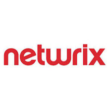 Netwrix Auditor reviews