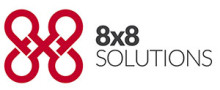 8x8 VoIP Phone Service