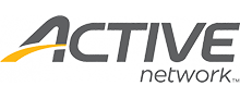 Active Network  reviews