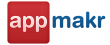 AppMakr reviews