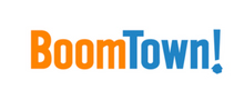 Boom Town reviews