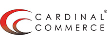 CardinalCommerce reviews