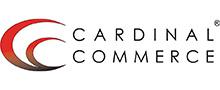 CardinalCommerce reviews