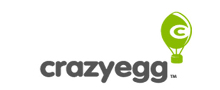 Crazy Egg  reviews